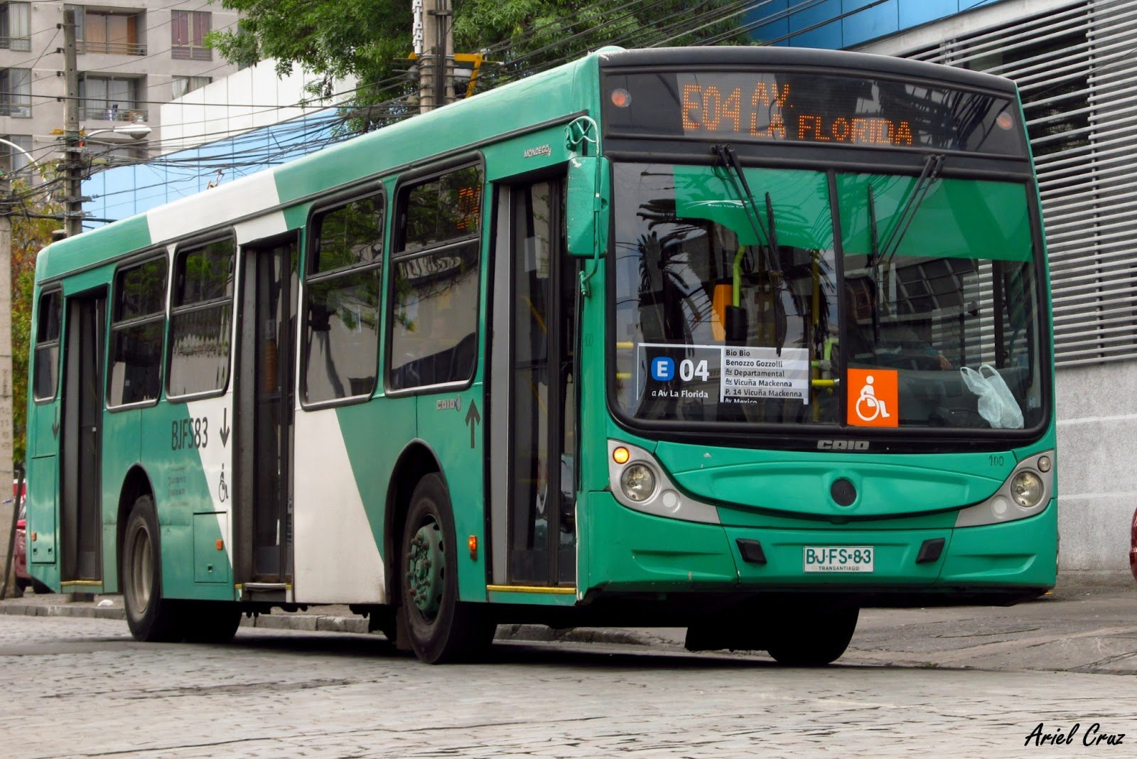 Kultura za grosze i hity autobusowe