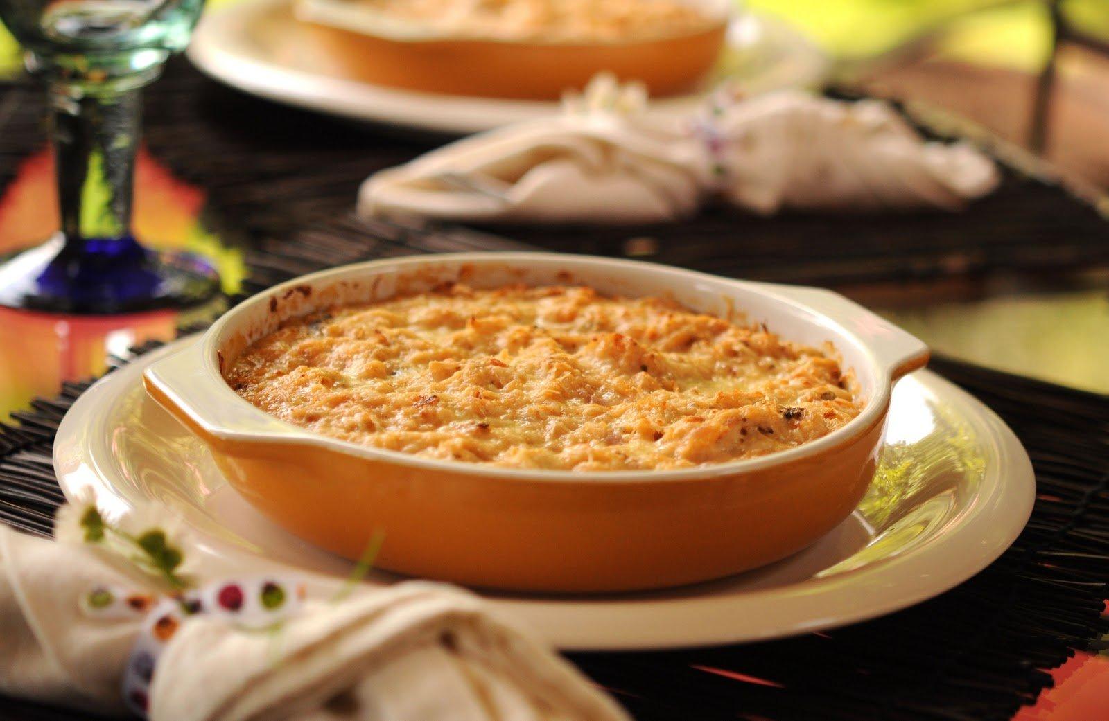 Co warto zjeść w Chile – typowe i oryginalne dania TOP 10