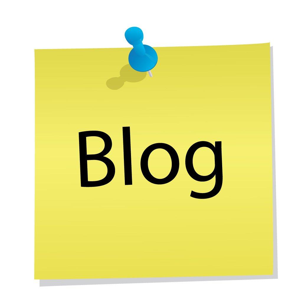 Ranking blogów podróżniczych + konkurs