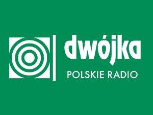 Chile w Dwójce Polskiego Radia