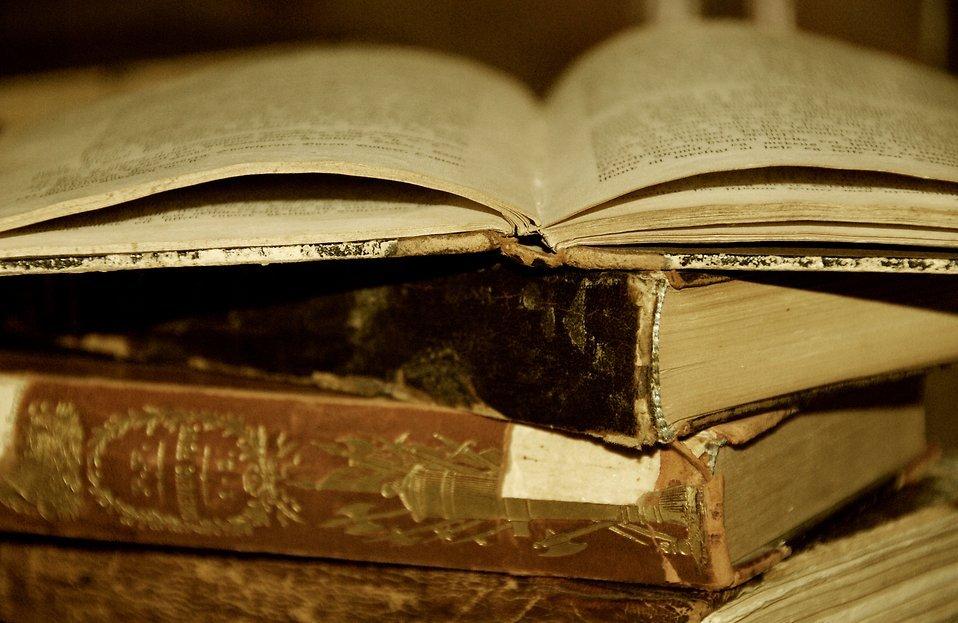 8 kluczowych chilijskich książek ostatnich 20 lat