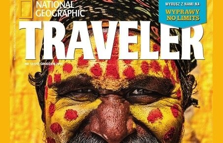 traveler (1)