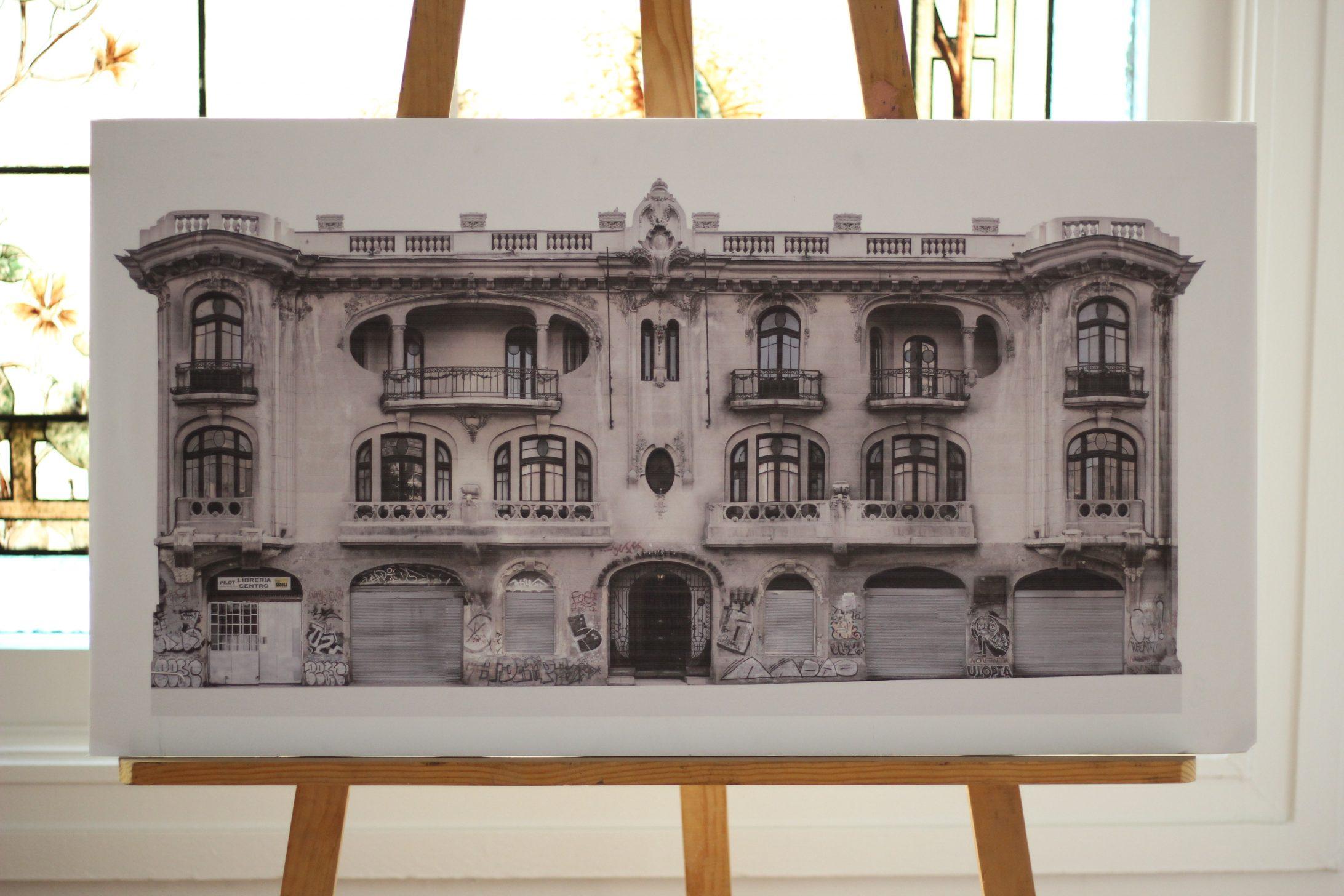 """Luciano Kulczewski – """"Gaudi Santiago"""" o polskich korzeniach [WYWIAD]"""
